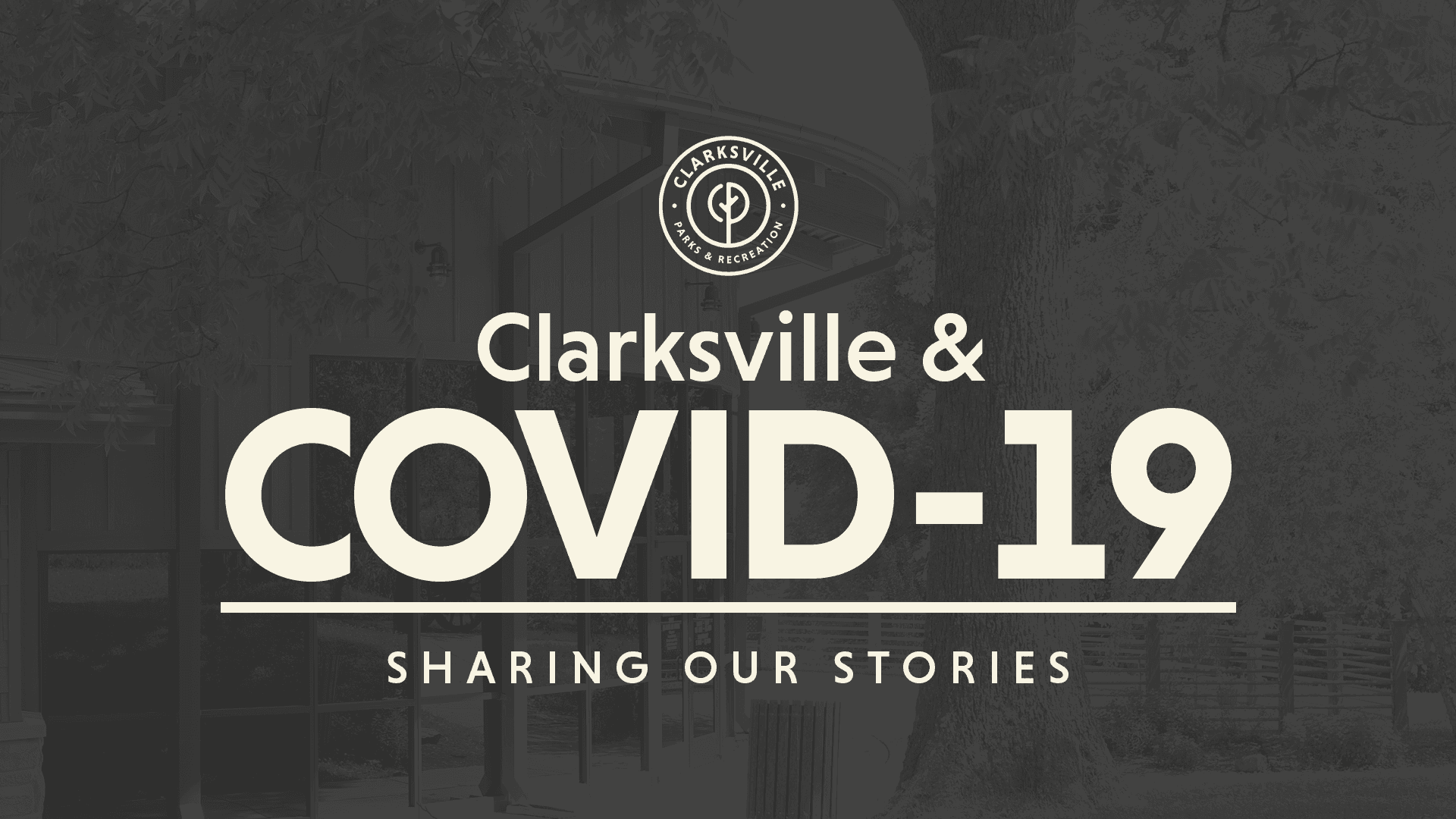 COVID19 Stories